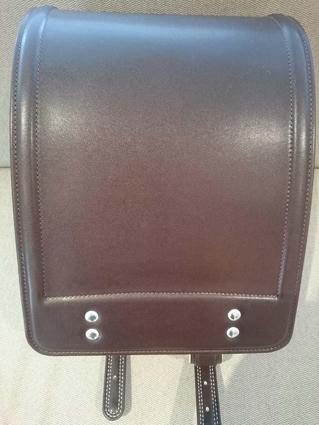 5b34a865c080 購入したランドセルのブランド名、商品名、カラー、購入時の価格を教えて下さい. ブランド名:土屋鞄; 商品名:牛革ベーシック ...